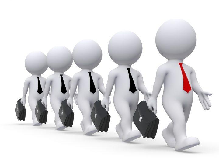 Tips voor de ondernemer – 2020